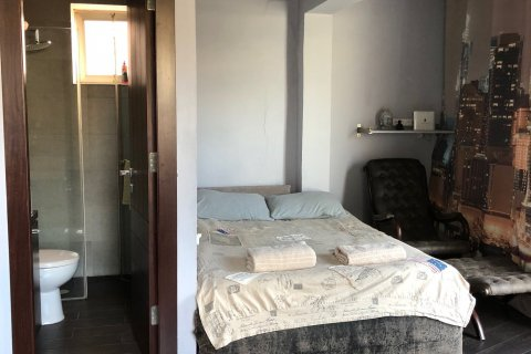 Tel Aviv Apartments - Ben Yehuda 225 - Main Image
