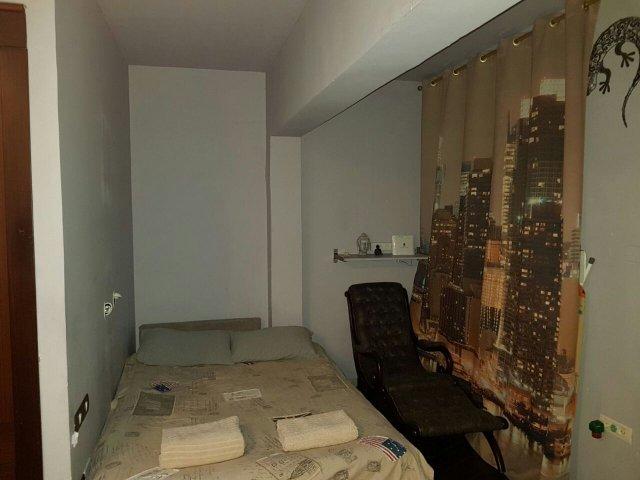 Tel Aviv Apartments - Ben Yehuda 225, Tel Aviv - Image 119441