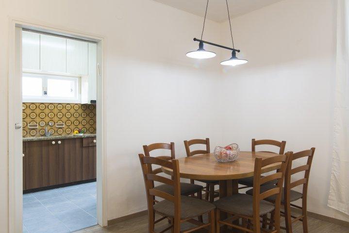 Tel Aviv Apartments - Borochov 36  Shenkin, Tel Aviv - Image 120384