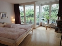 Berlin Apartments - Central! Holiday apartment berlin - Main Image