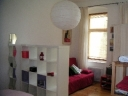 Berlin Apartments - Bright holiday rental in City West - Main Image