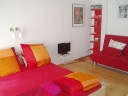 Berlin Apartments - Cheap holiday rental Friedrichshain - Main Image