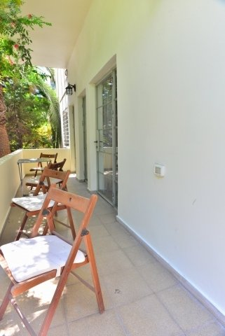Tel Aviv Apartments - Mandelstam 29, Tel Aviv - Image 74066