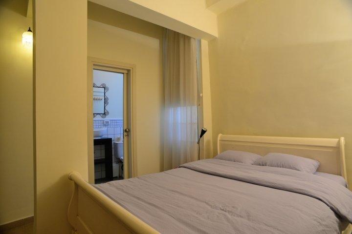 Tel Aviv Apartments - Mandelstam 29, Tel Aviv - Image 74048