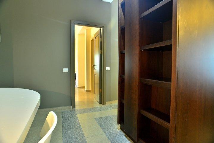 Tel Aviv Apartments - Mandelstam 29, Tel Aviv - Image 74051