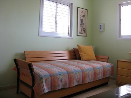 Netanya Apartments - Cozy comfy room free  parking, Netanya - Image 27418