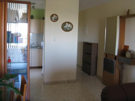 Netanya Apartments - Cozy comfy room free  parking, Netanya - Image 27417