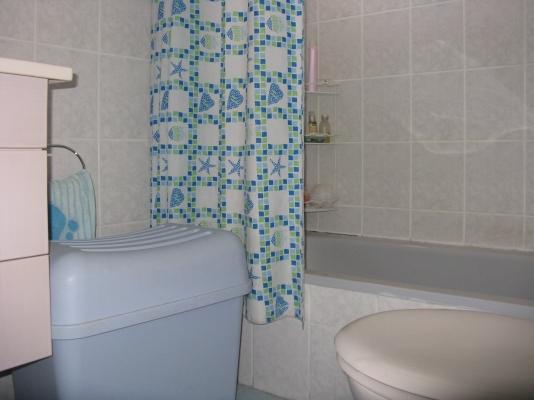 Netanya Apartments - Cozy comfy room free  parking, Netanya - Image 27455