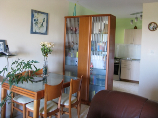 Netanya Apartments - Cozy comfy room free  parking, Netanya - Image 27416