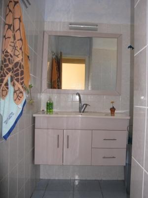 Netanya Apartments - Cozy comfy room free  parking, Netanya - Image 27421