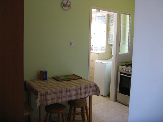 Netanya Apartments - Cozy comfy room free  parking, Netanya - Image 27420