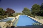 Zikhron Ya'akov Apartments - Luxury swimming pool villa - 100 SQM jacuzzi