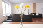 Vienna Apartments - Grand apartment with 2 bedrooms - Grand apartment with 2 bedrooms