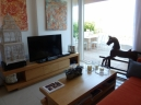 Caesarea Apartments - Luxurious Garden Apartment - Main Image