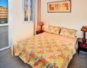 Haifa Apartments - Port Inn Haifa One Bedroom 5 Adults - Main Image