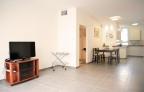 Jerusalem Apartments - Shalom Aleichem 5 - Main Image