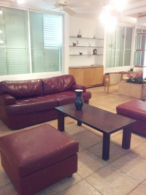 Netanya Apartments - Furnished apartment for short term, Netanya - Image 44272