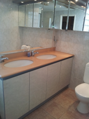 Netanya Appartements - Furnished apartment for short term, Netanya - Image 44279