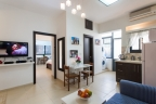 Jerusalem Apartments - Cozy   lovely apt - Main Image