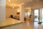 Kfar Edomim Apartments - Tal in Judean Deset Western Apa - Main Image