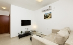 Bat Yam Appartements - Modern bedroom apartment in Bat Yam - Main Image