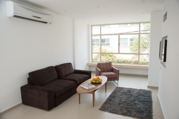 Tel Aviv Apartments - Rothschild View Renovated Amazing, Tel Aviv - Image 48029