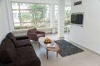 Tel Aviv Apartments - Rothschild View Renovated Amazing - Main Image