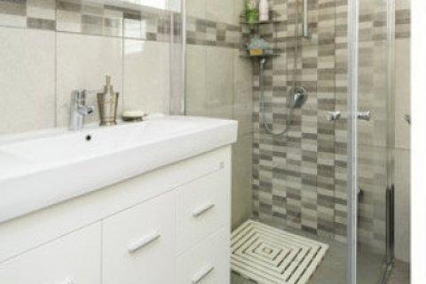Giv'atayim Apartments - Designer 1 BR Apt in Quiet area - Main Image