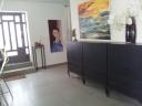 Kiryat Tiv'on Apartments - פינה קסומה של שלווה  עטופה בירוק - Main Image