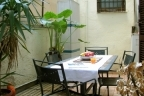 Rome Apartments - Charming Campo de Fiori apartment - Main Image