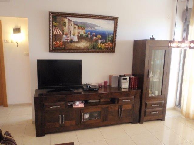 Netanya Apartments - Netanya Dreams apartments W15, Netanya - Image 52948