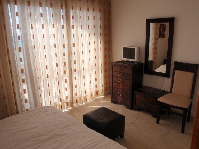 Netanya Apartments - Netanya Dreams apartments W15, Netanya - Image 52957