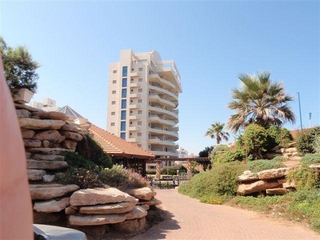 Netanya Apartments - Netanya Dreams apartments W15, Netanya - Image 52940