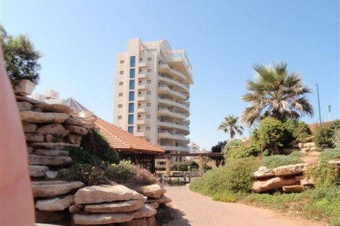Netanya Appartements - Netanya Dreams apartments W15 - Main Image