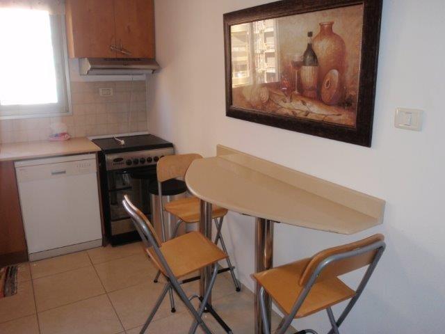 Netanya Apartments - Netanya Dreams apartments W15, Netanya - Image 52971