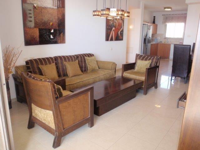 Netanya Apartments - Netanya Dreams apartments W15, Netanya - Image 52955