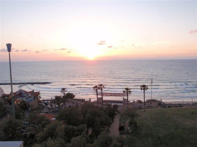 Netanya Apartments - Netanya Dreams apartments W15, Netanya - Image 52941