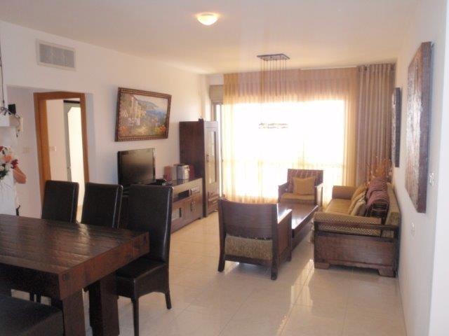 Netanya Apartments - Netanya Dreams apartments W15, Netanya - Image 52943
