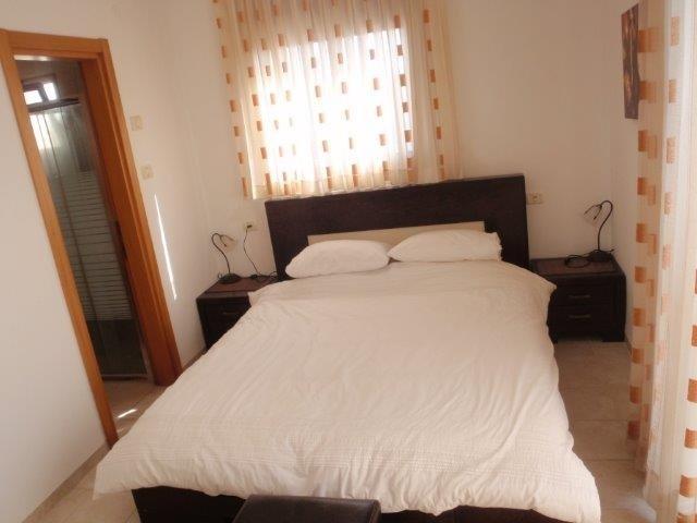 Netanya Apartments - Netanya Dreams apartments W15, Netanya - Image 52958