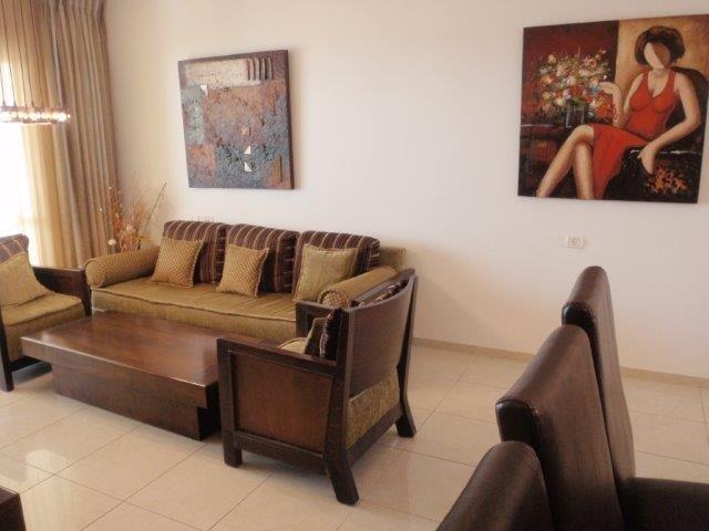 Netanya Apartments - Netanya Dreams apartments W15, Netanya - Image 52945