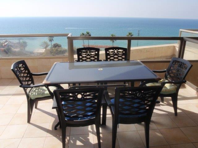 Netanya Apartments - Netanya Dreams apartments W15, Netanya - Image 52951