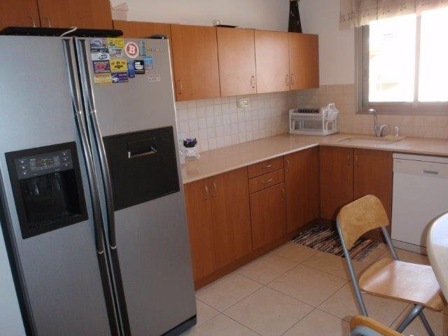 Netanya Apartments - Netanya Dreams apartments W15, Netanya - Image 52969