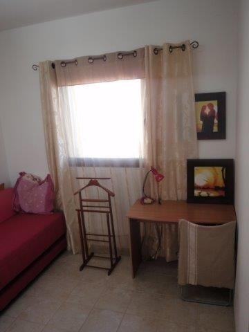 Netanya Apartments - Netanya Dreams apartments W15, Netanya - Image 52967