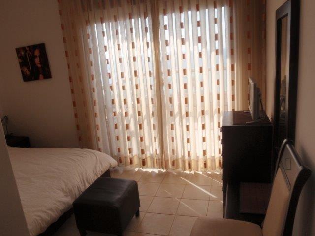 Netanya Apartments - Netanya Dreams apartments W15, Netanya - Image 52956