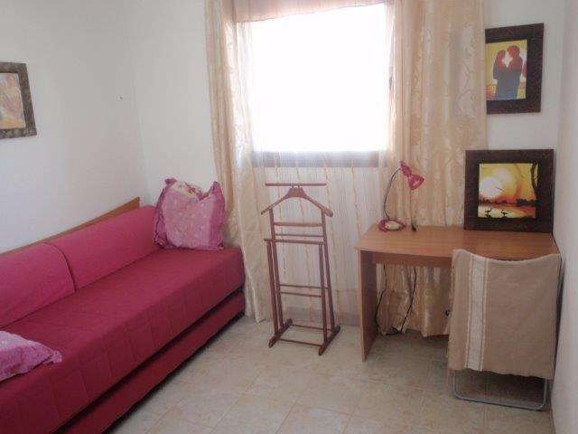 Netanya Apartments - Netanya Dreams apartments W15, Netanya - Image 52966