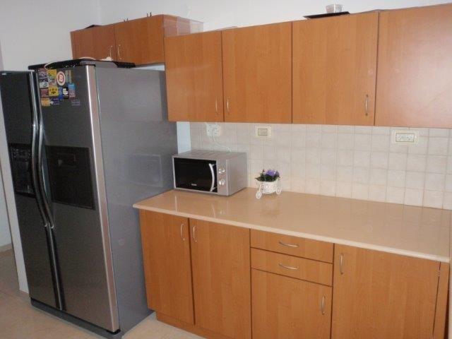 Netanya Apartments - Netanya Dreams apartments W15, Netanya - Image 52972