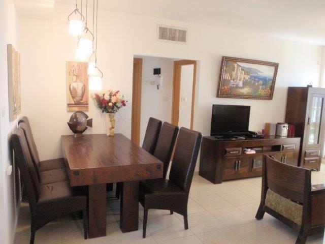 Netanya Apartments - Netanya Dreams apartments W15, Netanya - Image 52946