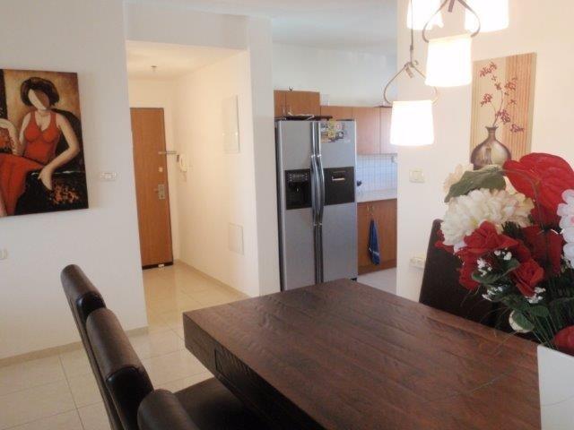 Netanya Apartments - Netanya Dreams apartments W15, Netanya - Image 52944