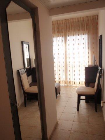 Netanya Apartments - Netanya Dreams apartments W15, Netanya - Image 52962