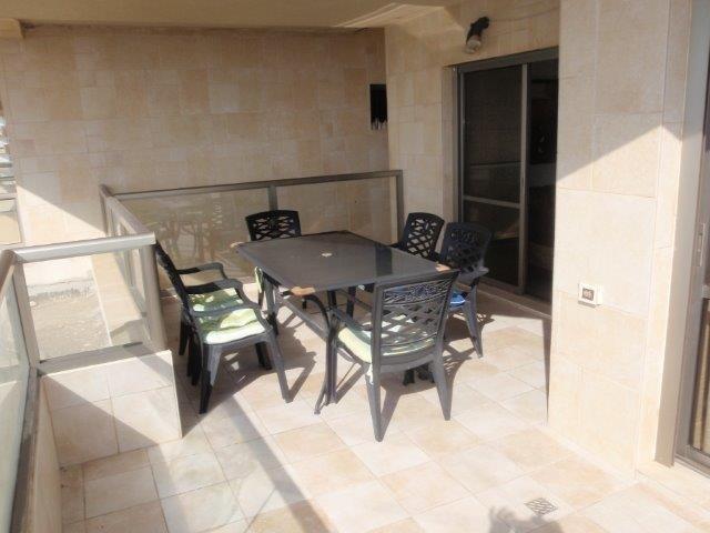 Netanya Apartments - Netanya Dreams apartments W15, Netanya - Image 52954